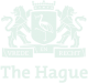 the-hague.png